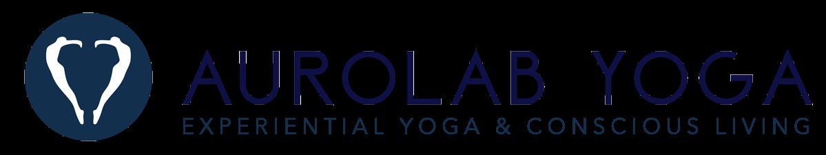 Aurolab Yoga